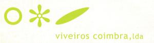 Viveiros Coimbra, Lda  – Produção de plantas ornamentais, interior, exterior e flores.